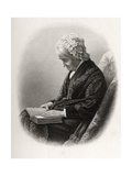 Eliza Ballou Garfield  from 'From Log Cabin to White House' by William M Thayer  Published by…