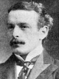 David Lloyd-George  1901