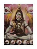 Shiva  c1970
