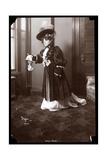Anna Held  1904