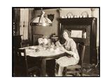 Elsie Janis  1900-20