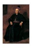 Archbishop William Henry Elder  1903