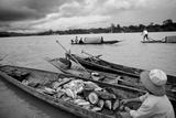 Fishermen  1980
