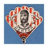Play Up Denton