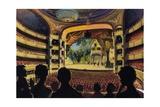 Rossini Opera