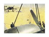 German Afrika Corps  1942