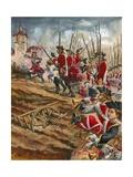 Battle of Blenheim