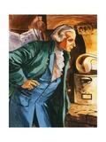 Antoine Lavoisier  Discoverer of Oxygen