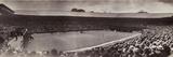 Wimbledon  c1925