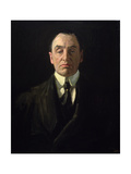 Sir Edward Carson Mp  1916