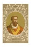 Gregorius VIII