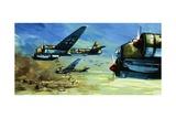 Holland  14 May 1940
