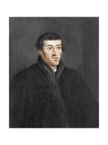 Nicolao Copernico