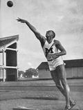 Charlie Fonville  1948