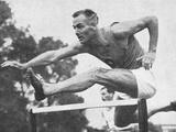 Don Finlay  1948