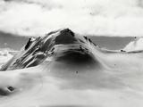 Area of Kharta and Khartachangri Glaciers  1935