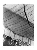 Circus Tent (Gran Circo Ruso)  Mexico City  1924