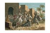 Death of Ramon Llull