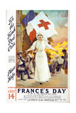 France's Day  1915