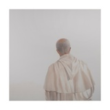 Monk  Sant'Antimo I  2012