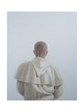 Monk Sant'Antimo II  2012