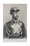 Henry of Prussia  c1900