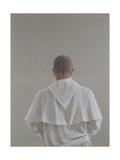 Monk Sant'Antimo III  2012