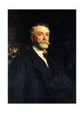 Edgar Vincent  Viscount d'Abernon  GCMG  1906