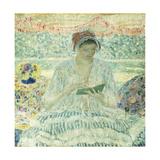 Summer Reading  1902