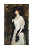 Mrs  1906