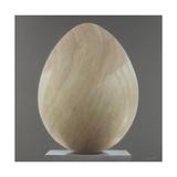 Jade Egg  2012