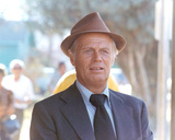 Richard Widmark  Madigan (1972)