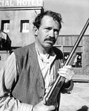 Warren Oates  Kid Blue (1973)