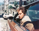 Michael Douglas  The Streets of San Francisco (1972)