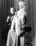 Ginger Rogers  The Bob Hope Show (1952)