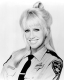 Suzanne Somers  She's the Sheriff (1987)