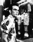 Montgomery Clift  From Here to Eternity (1953)