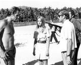 Ron Ely  Tarzan (1966)