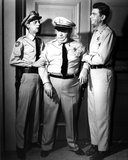 The Andy Griffith Show (1960) Reproduction photo