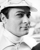 Tony Curtis  The Great Race (1965)