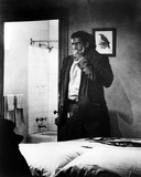 Anthony Perkins  Psycho (1960)