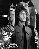 Roger Daltrey  Tommy (1975)