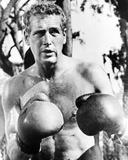 Paul Newman  Cool Hand Luke (1967)