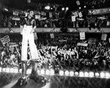 Elton John  Tommy (1975)
