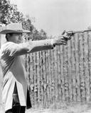 Wayde Preston  Colt 45 (1957)