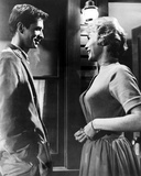 Janet Leigh  Psycho (1960)