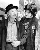 Chico and the Man (1974)