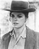 Katharine Ross  Butch Cassidy and the Sundance Kid (1969)