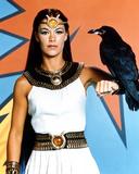 JoAnna Cameron  Isis (1975)