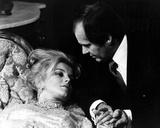 Ann-Margret  Tommy (1975)